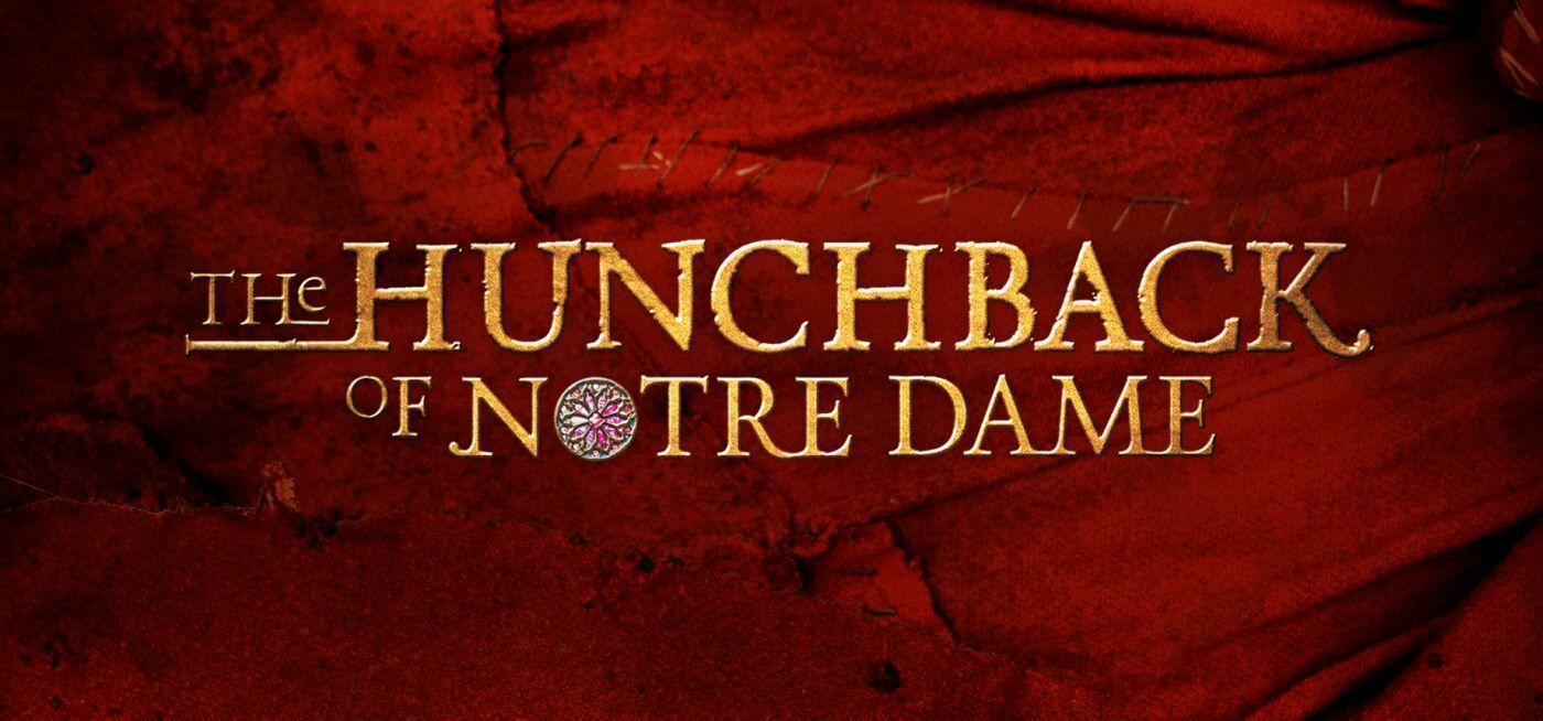 Disney's Hunchback of Notre Dame