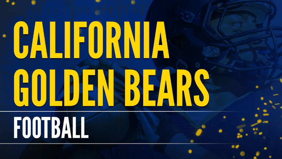 1534362642 california golden bears football tickets