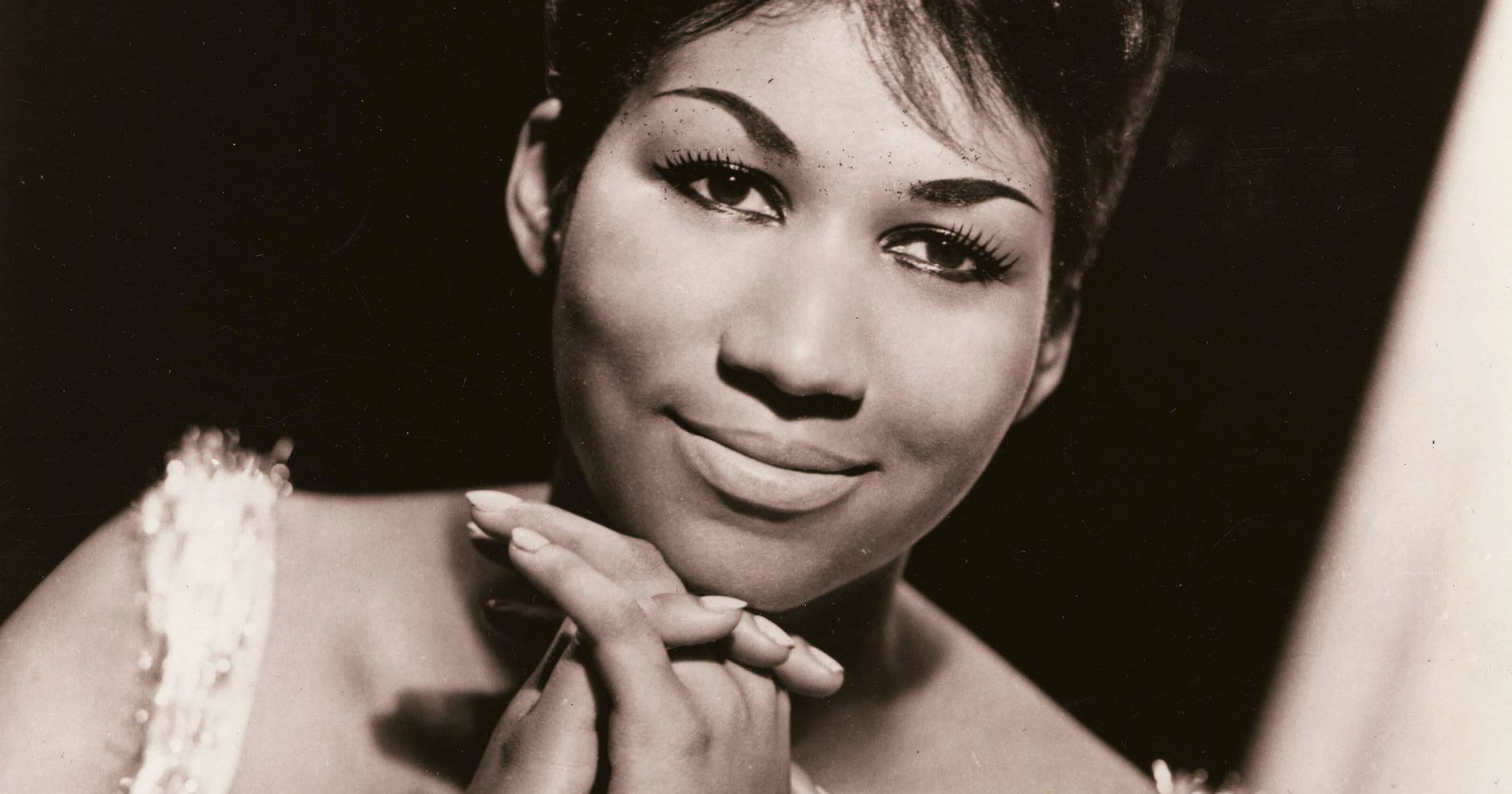 A Tribute to Aretha Franklin Featuring Kim Summerson