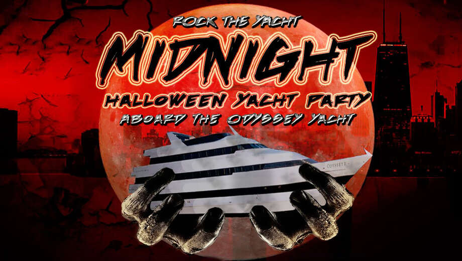 1534947395 midnight halloween yacht party tickets