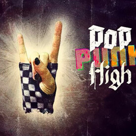 Pop Punk High