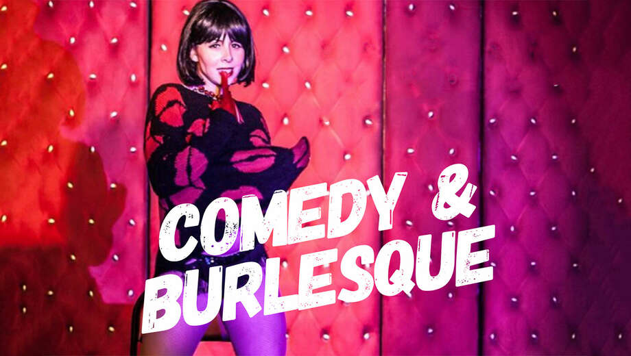 1536084460 comedy burlesque tickets