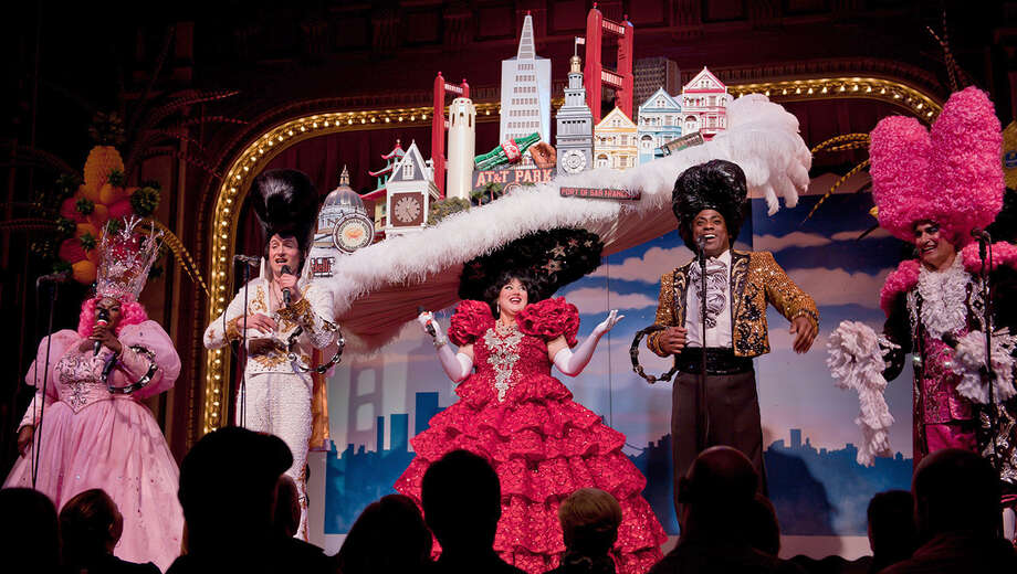 1536093788 1469215130 Beach Blanket Babylon Tickets