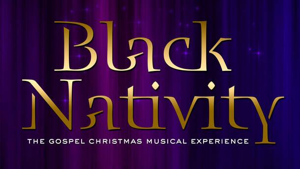 Black Nativity Atlanta Tickets N A At Ferst Center For The Arts