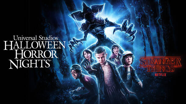 universal studios hollywood halloween horror nights los angeles
