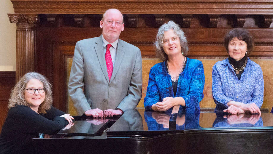 1536506898 hill house chamber players tickets