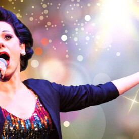 Judy Garland: Come Rain or Come Shine