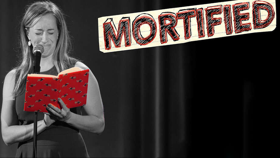 1536687746 mortified tickets