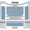 1536876498 the addams family seating