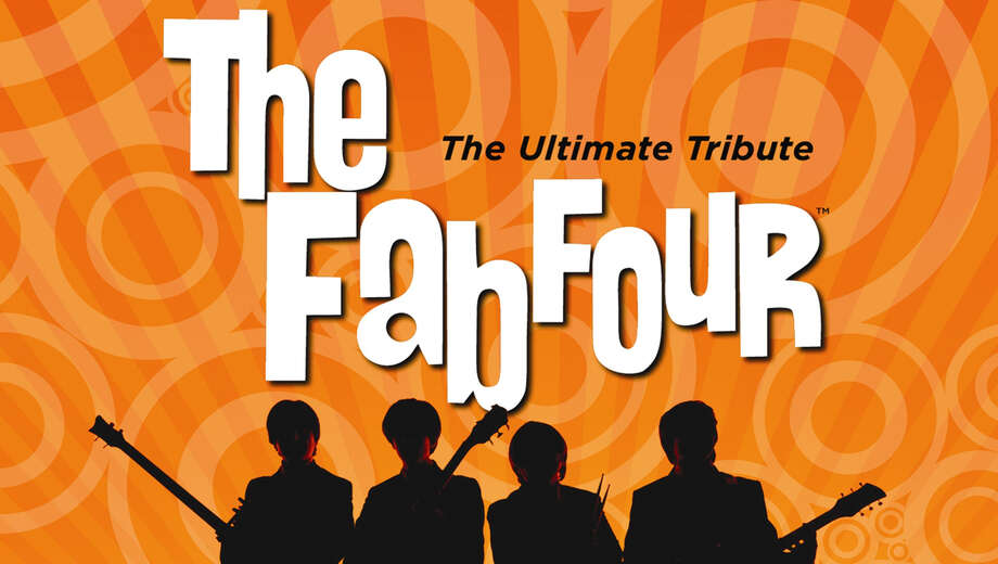 1536881309 the fab four tickets