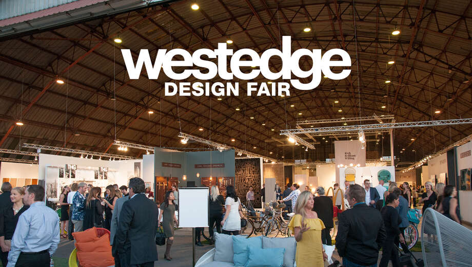 1537119326 westedge design fair tickets
