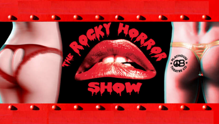 1537209060 rocky horror platonic tickets