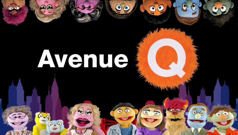 1537821803 avenue q tickets1