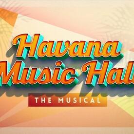 Havana Music Hall