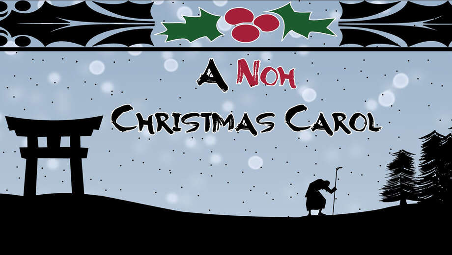 1538506282 a noh christmas carol tickets