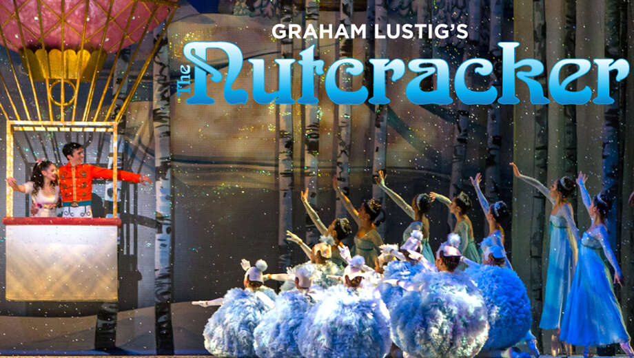 1539041714 oakland ballet companys the nutcracker tickets