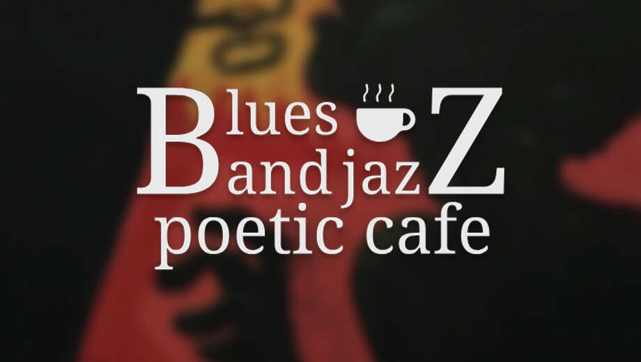 1539119037 blues and jazz poetic cafe tickets