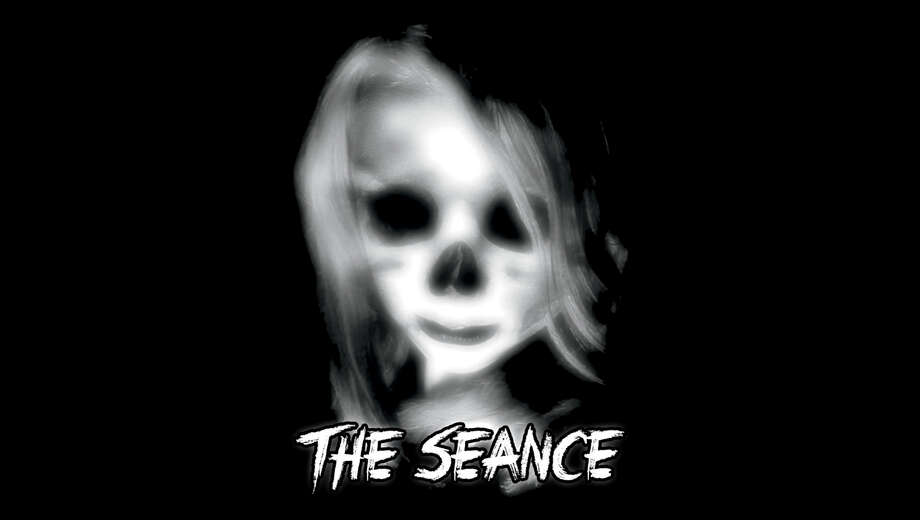 1539299311 the seance tickets