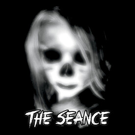 The Seance in Oshkosh