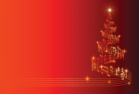 "Phoenix Symphony's ""Holiday Pops"""