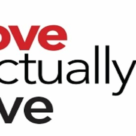 Love Actually Live