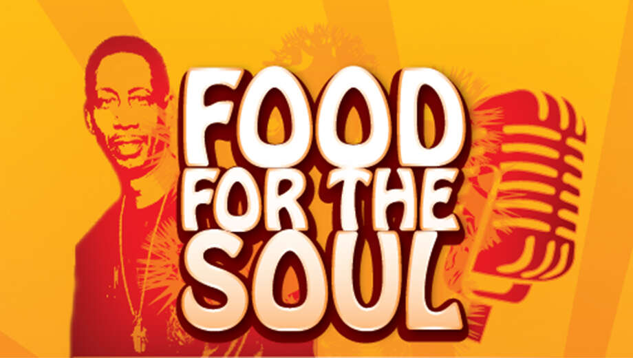 1540248511 food for the soul tickets 1