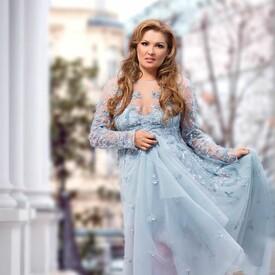 Anna Netrebko in Recital: Day and Night