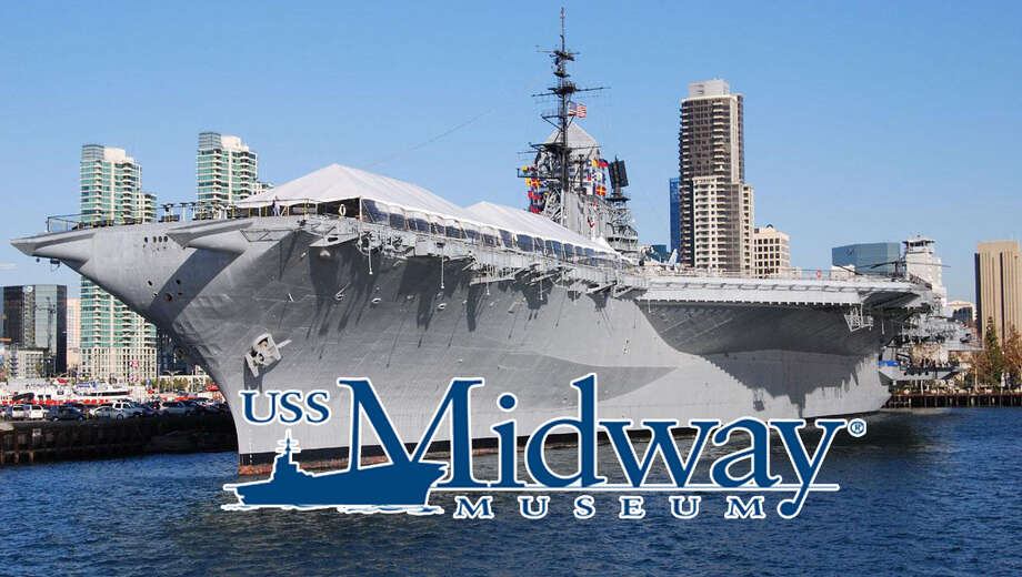 1540835134 uss midway museum