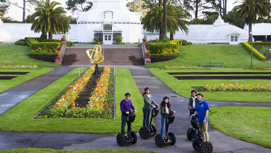 1546456082 golden gate park segway tour tickets