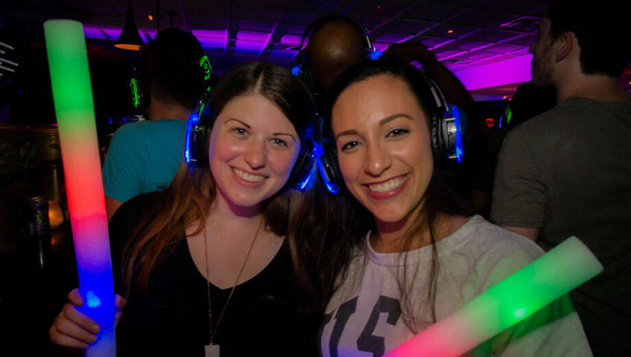 1546530672 south bay silent disco dance party tickets