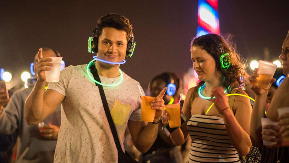 1546530787 silent disco by the bay tickets