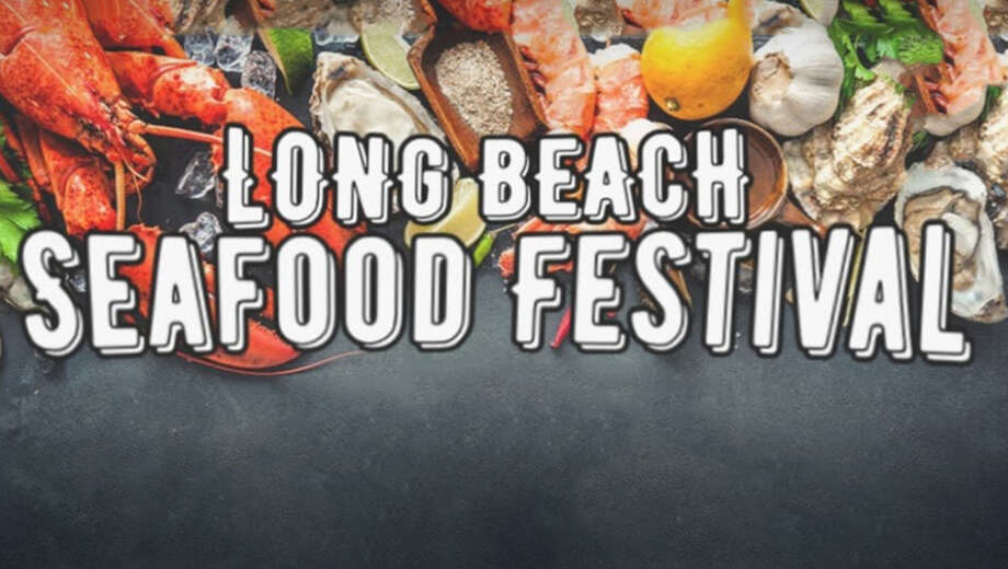 1546960225 long beach seafood festival tickets