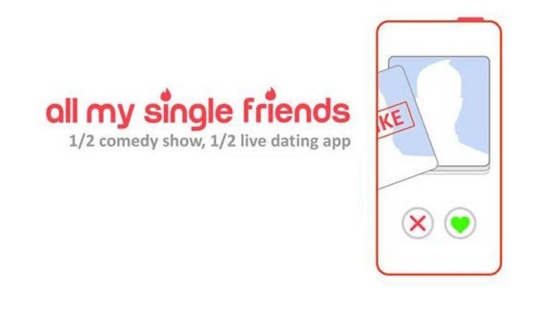 single friends