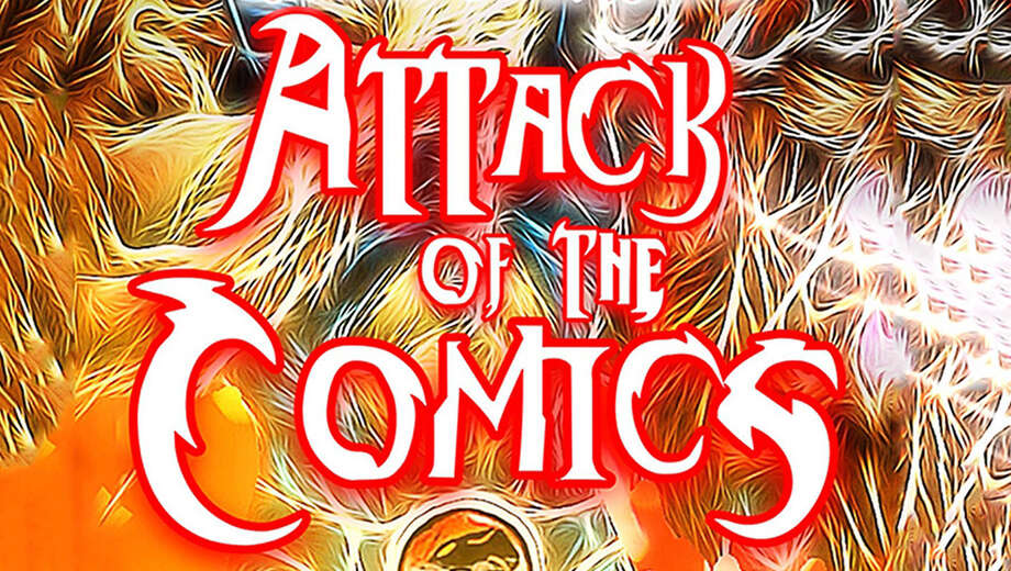 1547232657 attack of the comics comedy show tickets
