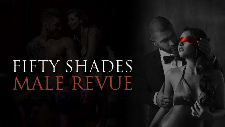 1547744114 fifty shades male revue tickets 2