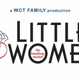 Little Women: The Musical