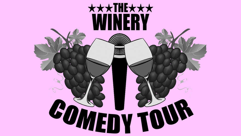 1547744621 winery comedy tour tickets