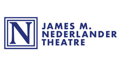 James M. Nederlander Theatre Tickets