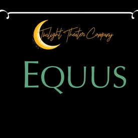 equus character analysis