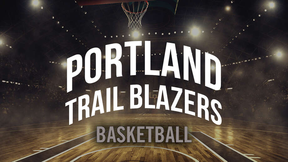 1548189751 portland trail blazers tickets