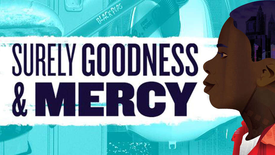 1548350692 surely goodness and mercy tickets