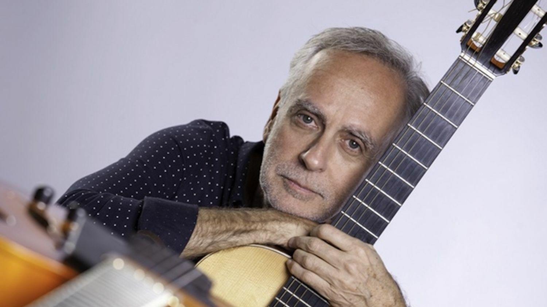 "Sergio Pereira Brazilian Jazz: ""Celebrating Zoho CD"""