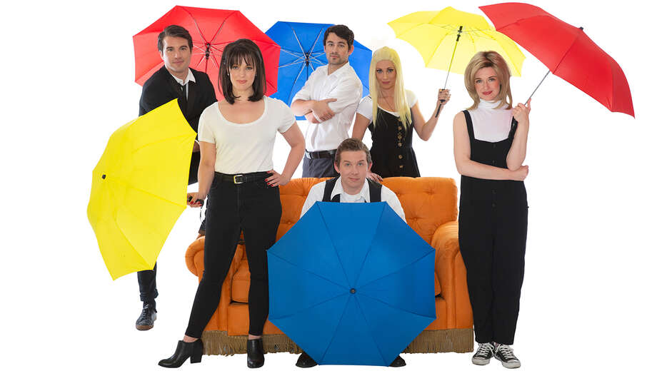 1548602573 friends the musical parody tickets 1