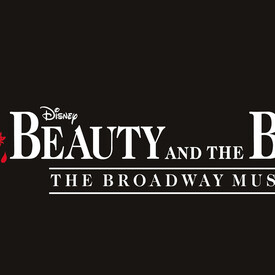 """Disney's """"Beauty and The Beast"""