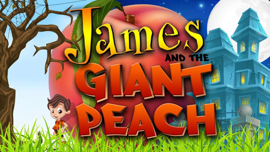 1548789565 james and the giant peach tickets