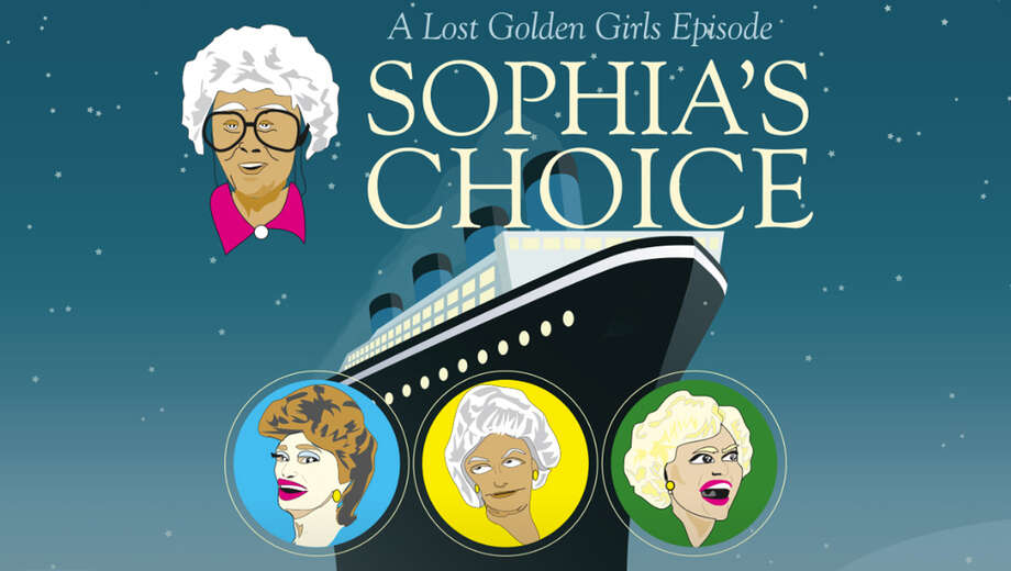 1548888945 sophia choice tickets