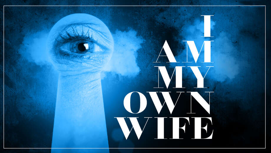 1549385440 i am my own wife tickets