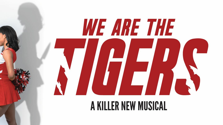 Cheerleaders & Murder Collide in New Musical