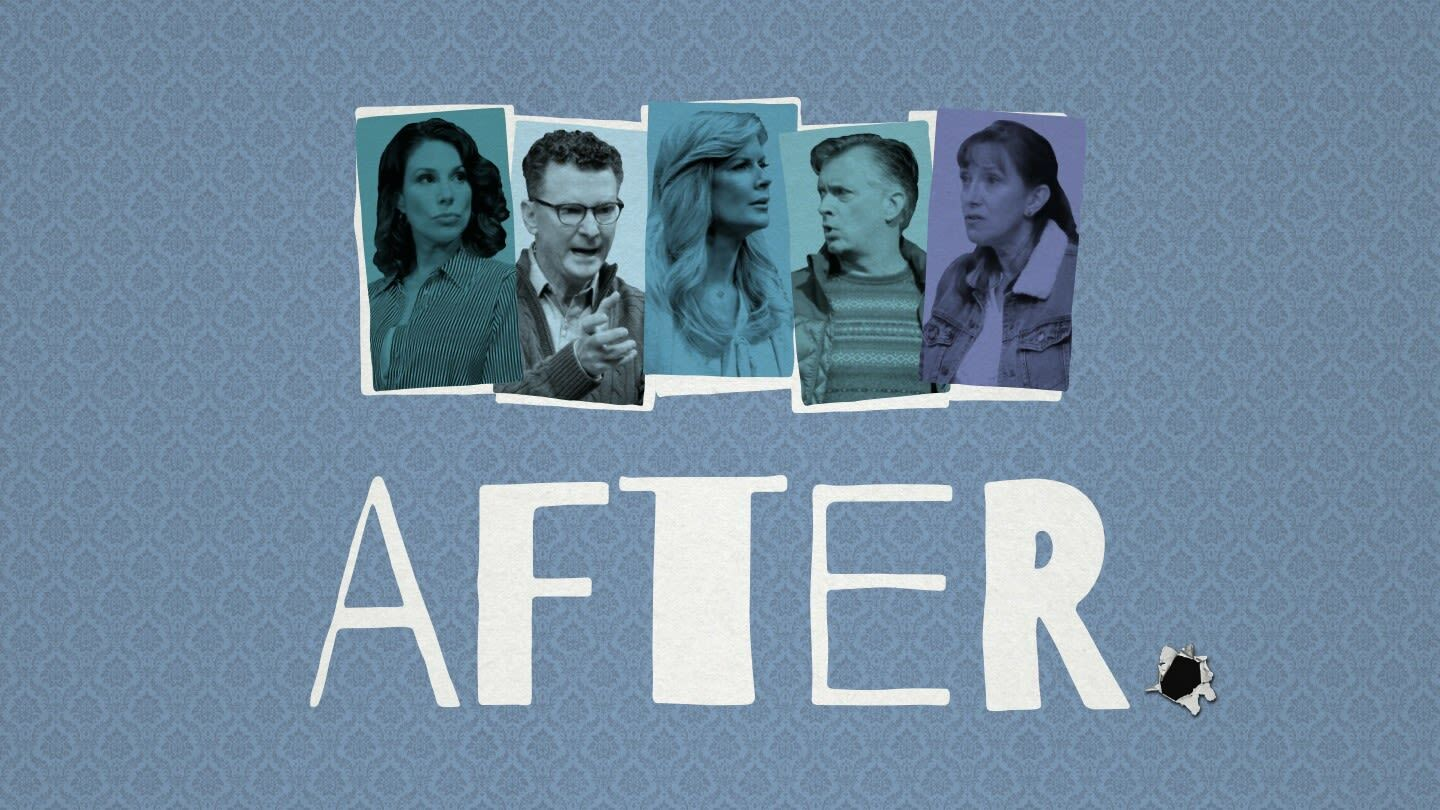 """Parenting & Bullying Explored in Drama """"After"""""""