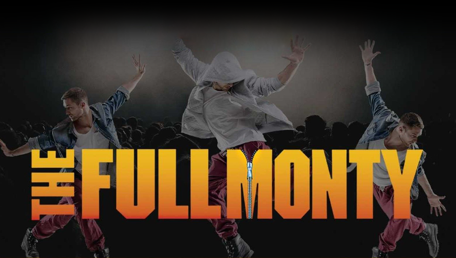 1549643945 full monty tickets